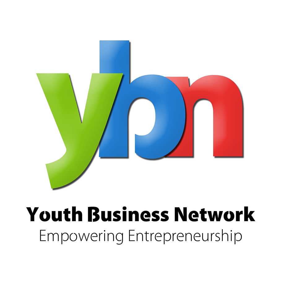 Youth Business Mixer ~ Youth business network cyprusinno