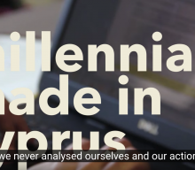 Millennials Made In Cyprus