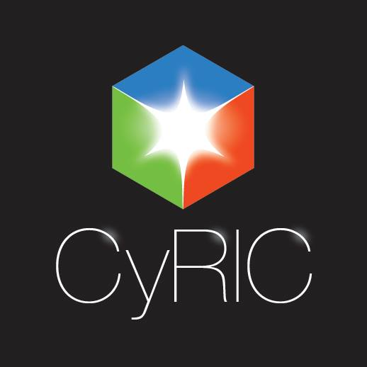 CyRIC-Cyprus-Research-and-Innovation-Center-cyprusinno