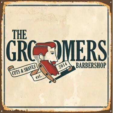 The-Groomers-Barbershop-cyprusinno-cyprus-startup-startups