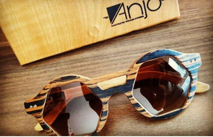 Anjo-Handcrafted-Wooden-Eyewear-cyprusinno-cyprus-startup-startups-2