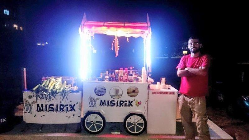 MISIRiX-cyprusinno-cyprus-startup-startups-1