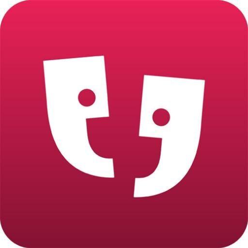 BooknBloom-cyprusinno-cyprus-startup-startups