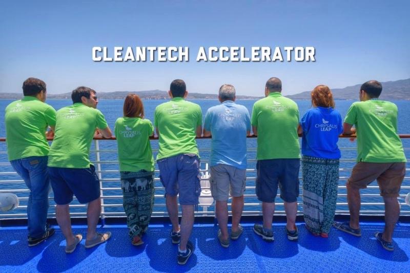 Chrysalis-LEAP-cyprus-accelerator-startup-cyprusinno-1