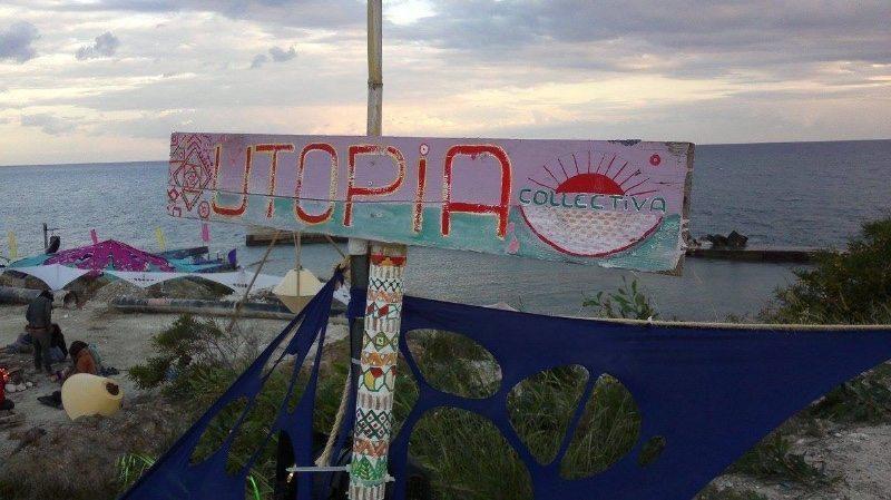 utopia-collectiva-cyprus-cyprusinno-innovation