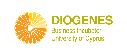 Diogenes-Business-Incubator-University-of-Cyprus-cyprusinno-startup-startups