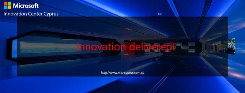 Microsoft-Innovation-Center-Cyprus-cyprusinno-startup-startups-1