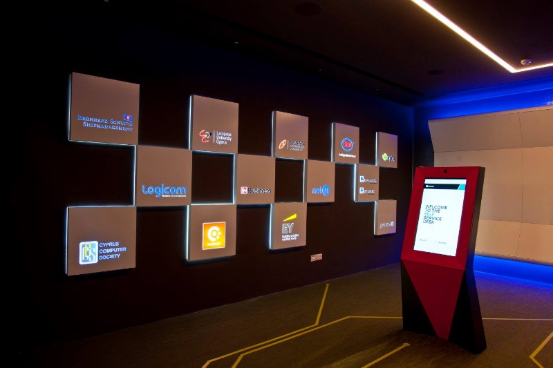 Microsoft-Innovation-Center-Cyprus-cyprusinno-startup-startups-5