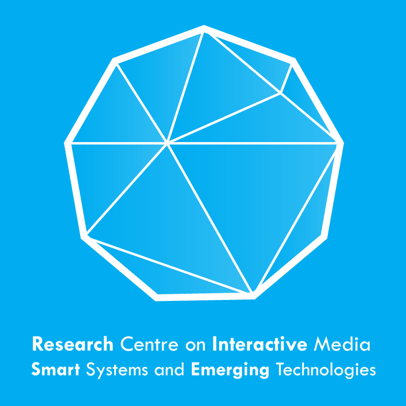 RISE-Cyprus-Research-Centre-on-Interactive-Media-Smart-Systems-and-Emerging-Technologies-cyprusinno