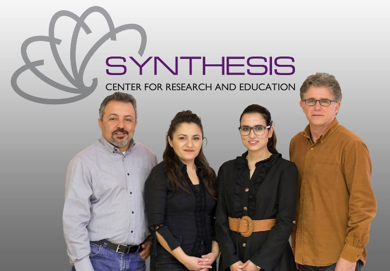 Synthesis-Center-for-Research-and-Education-cyprus-cyprusinno-2