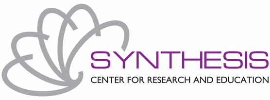 Synthesis-Center-for-Research-and-Education-cyprus-cyprusinno
