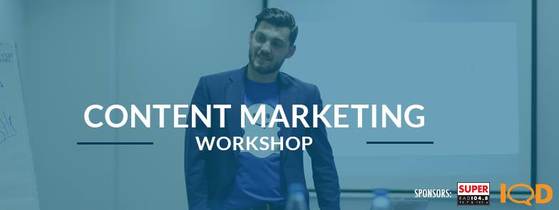 content-marketing-workshop-cyprus-cyprusinno