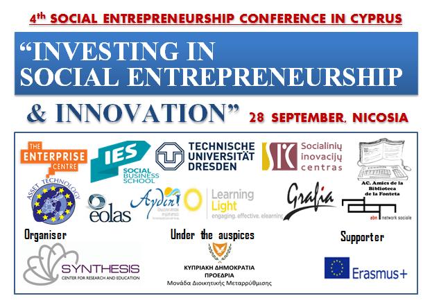 investing-in-social-entrepreneurship-and-innovation-cyprus-cyprusinno
