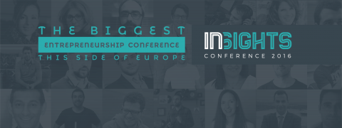 Insights Conference 2016
