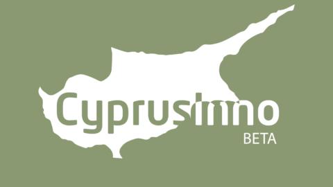 CyprusInno Launches First Island-Wide Cyprus Startup Community Platform