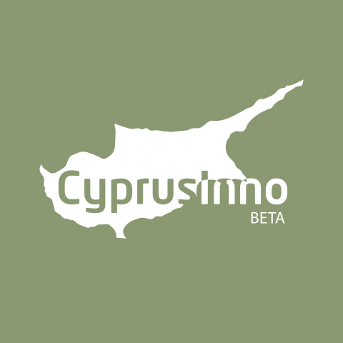 CyprusInno Launches First Island-Wide Cyprus Startup Community Platform