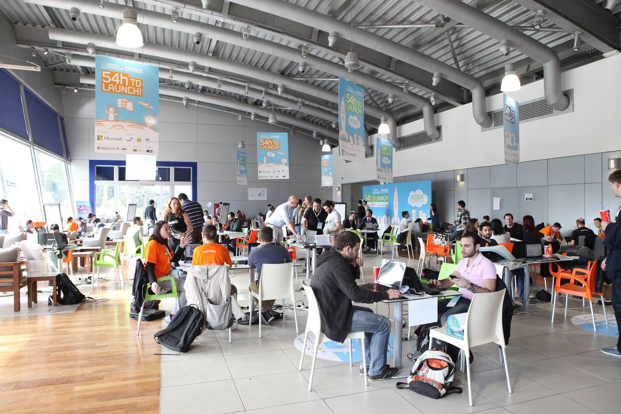 startup-weekend-cyprus-cyprusinno-startups