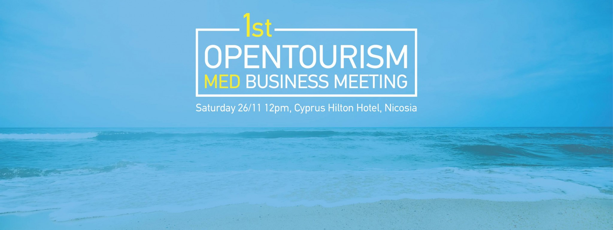 1st-opentourism-med-business-meeting-cyprusinno-cyprus