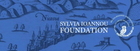 3rd International Scientific Conference of the Sylvia Ioannou Foundation