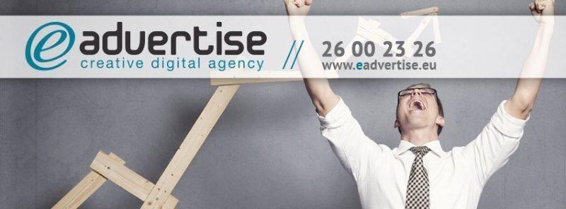 eAdvertise-Creative-Digital-Agency-cyprusinno-cyprus-startup-startups