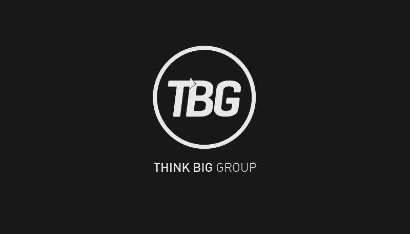 think-big-group-cyrusinno-cyprus-startup-startups