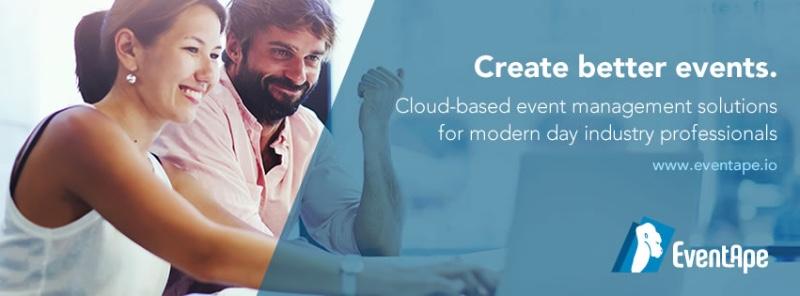 eventape-cyprusinno-cyprus-startup-startups-1