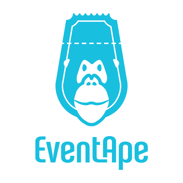 eventape-cyprusinno-cyprus-startup-startups-5