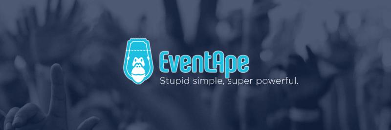 eventape-cyprusinno-cyprus-startup-startups-6