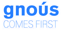 gnous-cyprusinno-cyprus-startup-startups