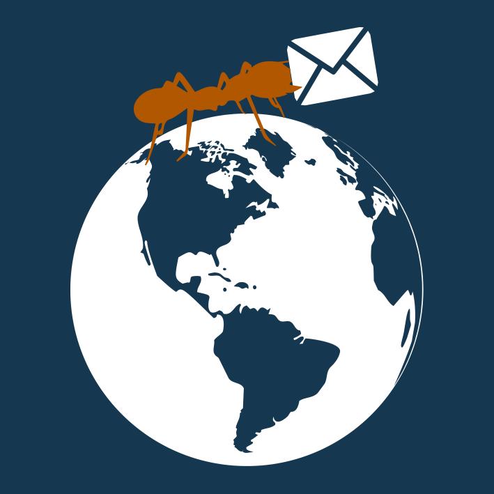 antebox-cyprusinno-cyprus-startup-startups