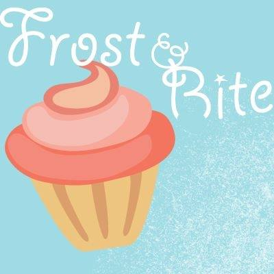 frost-and-bite-cyprusinno-cyprus-startup-startups