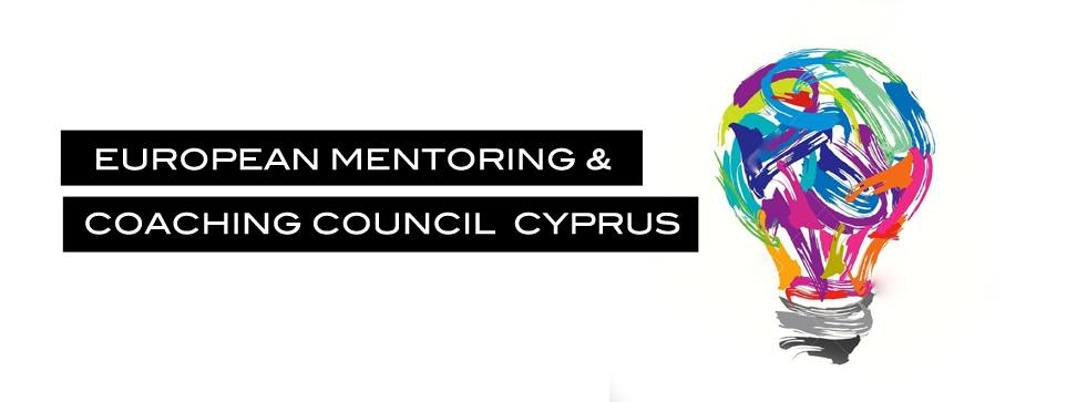 enabling-insights-learning-as-a-coach-cyprusinno-cyprus