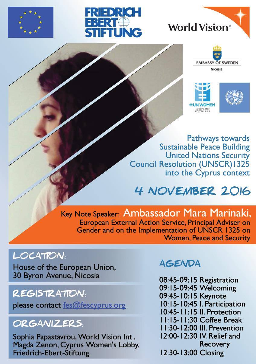 pathways-towards-sustainable-peace-unsc-res-1325-cyprus-cyprusinno