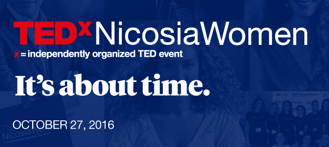 tedxnicosiawomen-2016-its-about-time-cyprusinno-cyprus
