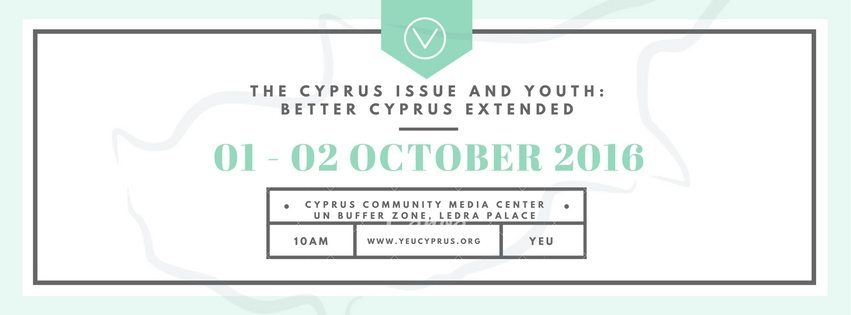 the-cyprus-issue-and-youth-better-cyprus-extended-cyprusinno