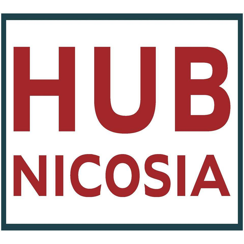 hub-nicosia-synthesis-cyprus-cyprusinno-social-innovation-entrepreneurship-2