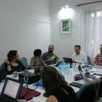 hub-nicosia-synthesis-cyprus-cyprusinno-social-innovation-entrepreneurship-21