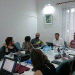 hub-nicosia-synthesis-cyprus-cyprusinno-social-innovation-entrepreneurship-21