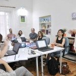 hub-nicosia-synthesis-cyprus-cyprusinno-social-innovation-entrepreneurship-22