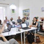 hub-nicosia-synthesis-cyprus-cyprusinno-social-innovation-entrepreneurship-22