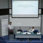 investing-in-social-entrepreneurship-and-innovation-the-4th-social-entrepreneurship-conference-in-cyprus-cyprusinno-11