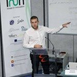 investing-in-social-entrepreneurship-and-innovation-the-4th-social-entrepreneurship-conference-in-cyprus-cyprusinno-12