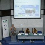 investing-in-social-entrepreneurship-and-innovation-the-4th-social-entrepreneurship-conference-in-cyprus-cyprusinno-14