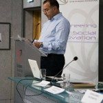 investing-in-social-entrepreneurship-and-innovation-the-4th-social-entrepreneurship-conference-in-cyprus-cyprusinno-16
