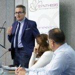 investing-in-social-entrepreneurship-and-innovation-the-4th-social-entrepreneurship-conference-in-cyprus-cyprusinno-17
