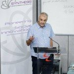 investing-in-social-entrepreneurship-and-innovation-the-4th-social-entrepreneurship-conference-in-cyprus-cyprusinno-2