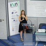 investing-in-social-entrepreneurship-and-innovation-the-4th-social-entrepreneurship-conference-in-cyprus-cyprusinno-20
