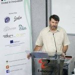 investing-in-social-entrepreneurship-and-innovation-the-4th-social-entrepreneurship-conference-in-cyprus-cyprusinno-21