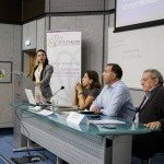 investing-in-social-entrepreneurship-and-innovation-the-4th-social-entrepreneurship-conference-in-cyprus-cyprusinno-24