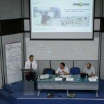 investing-in-social-entrepreneurship-and-innovation-the-4th-social-entrepreneurship-conference-in-cyprus-cyprusinno-28